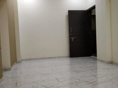 550 sqft, 1 bhk Apartment in Builder Aanya heights Kharghar, Mumbai at Rs. 10500