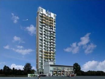 1635 sqft, 3 bhk Apartment in Shree Balaji Om Rudra Kharghar, Mumbai at Rs. 1.6000 Cr