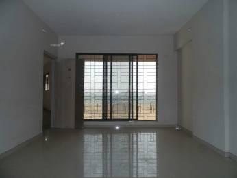 1010 sqft, 2 bhk Apartment in Planet Aditya Planet Kharghar, Mumbai at Rs. 80.0000 Lacs