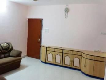 600 sqft, 1 bhk Apartment in Millennium Orchid Kharghar, Mumbai at Rs. 60.0000 Lacs