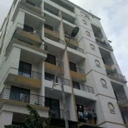 713 sqft, 1 bhk Apartment in Aristo Bliss Ranjanpada, Mumbai at Rs. 60.0000 Lacs