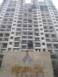 2440 sqft, 4 bhk Apartment in Devisha Hex Blox Kharghar, Mumbai at Rs. 2.0000 Cr