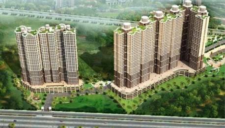 1067 sqft, 2 bhk Apartment in Hex Corp City Taloja, Mumbai at Rs. 40.0000 Lacs