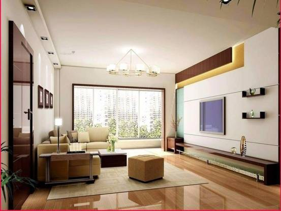 1400 sqft, 3 bhk Apartment in JHV The Hard Rock Kharghar, Mumbai at Rs. 1.3000 Cr