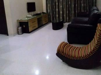 1440 sqft, 3 bhk Apartment in Builder Ellora siddhi Belapur, Mumbai at Rs. 3.0000 Cr