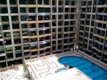 1540 sqft, 3 bhk Apartment in 5P Bhagwati Heritage Sector 21 Kamothe, Mumbai at Rs. 1.2200 Cr