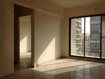 1750 sqft, 3 bhk Apartment in Builder dharti kailash tower Kamothe, Mumbai at Rs. 1.1000 Cr