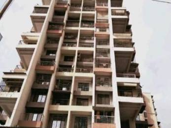 1475 sqft, 3 bhk Apartment in Builder rajesh residency Sector 36 Kamothe, Mumbai at Rs. 95.0000 Lacs