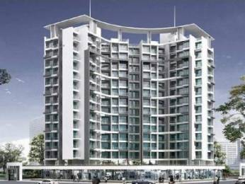 1473 sqft, 3 bhk Apartment in Neelkanth Majestic Kalamboli, Mumbai at Rs. 90.0000 Lacs