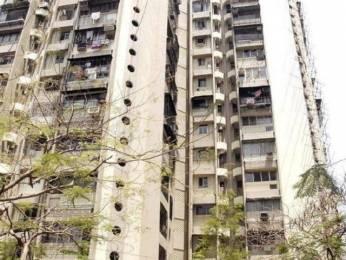 1500 sqft, 3 bhk Apartment in Siddhivinayak The Orien Kalamboli, Mumbai at Rs. 1.1000 Cr