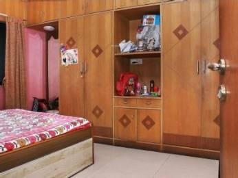 1550 sqft, 3 bhk Apartment in Asian Mita Heights Kharghar, Mumbai at Rs. 1.2500 Cr