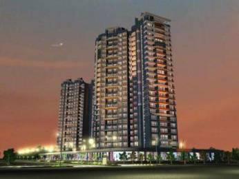 1347 sqft, 3 bhk Apartment in Tricity Panache Seawoods, Mumbai at Rs. 1.4800 Cr