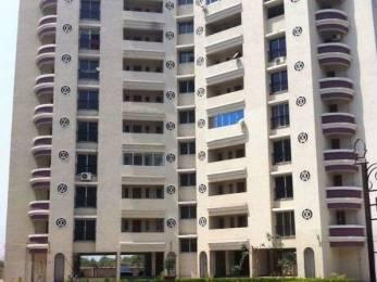 1678 sqft, 3 bhk Apartment in Shree Sai Developers Mumbai Apramit Seawoods, Mumbai at Rs. 2.3400 Cr