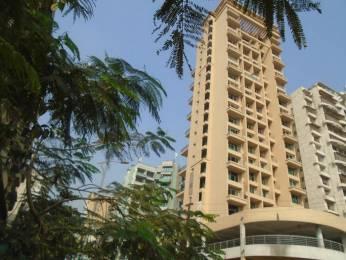 1790 sqft, 3 bhk Apartment in Krishna Tower Kharghar, Mumbai at Rs. 1.3400 Cr