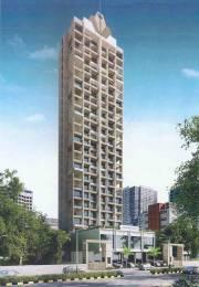 1600 sqft, 3 bhk Apartment in Siddharth Geetanjali Sujay Kharghar, Mumbai at Rs. 1.0000 Cr