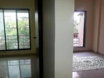 1076 sqft, 2 bhk Apartment in Hex Corp City Taloja, Mumbai at Rs. 40.0000 Lacs