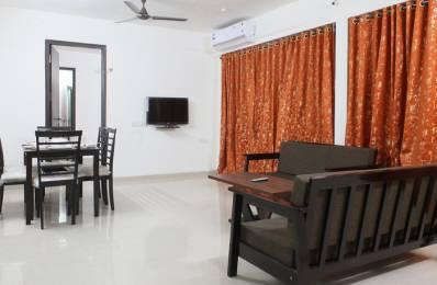 550 sqft, 1 bhk Apartment in CGEWHO Kendriya Vihar Kharghar, Mumbai at Rs. 47.0000 Lacs