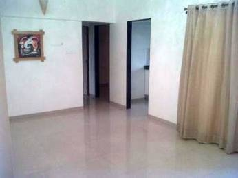 650 sqft, 1 bhk Apartment in Developers Pushyadanth Sector 21 Kharghar, Mumbai at Rs. 55.0000 Lacs