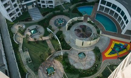 1530 sqft, 3 bhk Apartment in Concrete Sai Saakshaat Kharghar, Mumbai at Rs. 1.5800 Cr