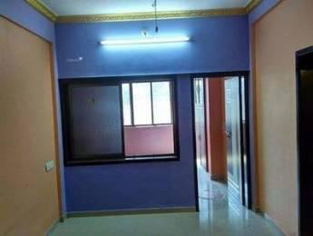 885 sqft, 2 bhk Apartment in Laxmi Aangan Kharghar, Mumbai at Rs. 75.0000 Lacs
