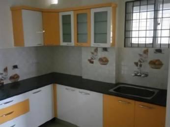 1656 sqft, 3 bhk Apartment in Urja Elite Enclave Kharghar, Mumbai at Rs. 1.7000 Cr