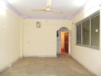 1611 sqft, 3 bhk Apartment in Metro Metro Tulsi Mangal Kharghar, Mumbai at Rs. 1.6900 Cr