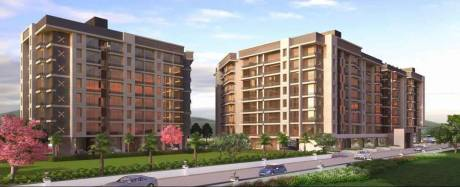 1611 sqft, 3 bhk Apartment in Metro Metro Tulsi Mangal Kharghar, Mumbai at Rs. 1.6900 Cr