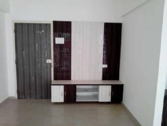 675 sqft, 1 bhk Apartment in Dharti Darshan Kharghar, Mumbai at Rs. 40.0000 Lacs