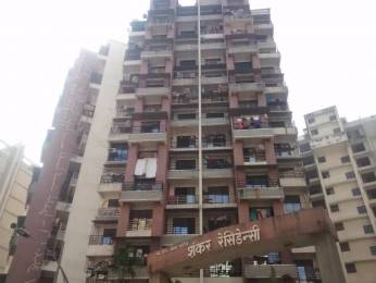 1200 sqft, 2 bhk Apartment in Hari Shankar Residency Kharghar, Mumbai at Rs. 80.0000 Lacs