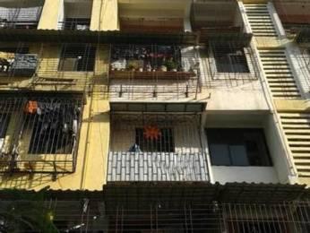 1000 sqft, 2 bhk Apartment in Reputed Sai Villa Kharghar, Mumbai at Rs. 50.0000 Lacs