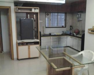 650 sqft, 1 bhk Apartment in Sweet Home Builders Lilavati Kharghar, Mumbai at Rs. 34.0000 Lacs