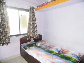 687 sqft, 1 bhk Apartment in Builder sara park view Sector 30 Kharghar, Mumbai at Rs. 38.0000 Lacs