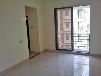 995 sqft, 2 bhk Apartment in Siddhi Gayatri Heritage Kharghar, Mumbai at Rs. 95.0000 Lacs