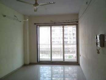 1179 sqft, 2 bhk Apartment in Shree Balaji Om Harmony Kharghar, Mumbai at Rs. 1.0500 Cr