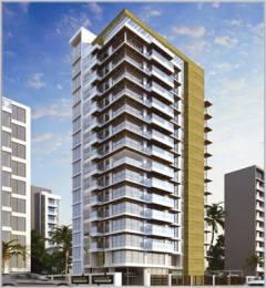 730 sqft, 2 bhk Apartment in Raikar Sujata Empress Kharghar, Mumbai at Rs. 76.0000 Lacs