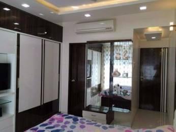 1250 sqft, 2 bhk Apartment in Devisha Hex Blox Kharghar, Mumbai at Rs. 1.0000 Cr