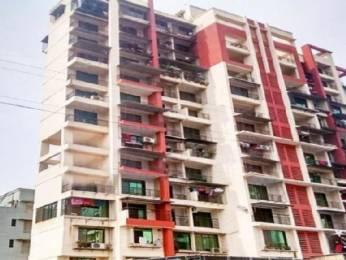 970 sqft, 2 bhk Apartment in Jai Shree Ganesh Vinayak Residency Kharghar, Mumbai at Rs. 1.1000 Cr
