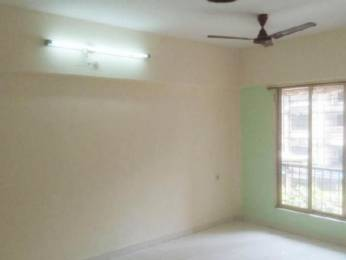 310 sqft, 1 bhk Apartment in Haware Builders Gulmohar Kharghar, Mumbai at Rs. 27.0000 Lacs