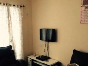 548 sqft, 1 bhk Apartment in Shree Sai Sai Pooja Kharghar, Mumbai at Rs. 51.5000 Lacs