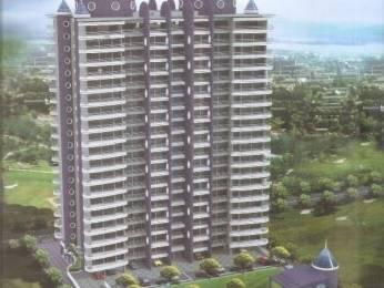 1650 sqft, 3 bhk Apartment in Urja Elite Enclave Kharghar, Mumbai at Rs. 1.7000 Cr