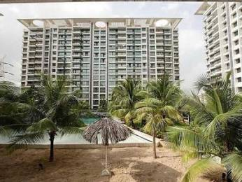 1110 sqft, 2 bhk Apartment in Soham Harmony Kharghar, Mumbai at Rs. 70.0000 Lacs