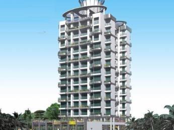 1189 sqft, 2 bhk Apartment in Dolphin Elite Tower Kharghar, Mumbai at Rs. 78.0000 Lacs