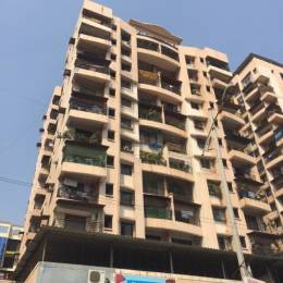 1055 sqft, 2 bhk Apartment in Suncity Avenue Kharghar, Mumbai at Rs. 90.0000 Lacs
