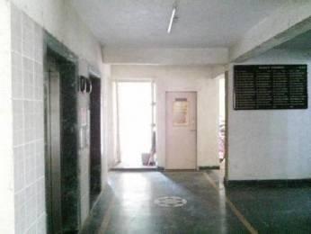 607 sqft, 1 bhk Apartment in Builder kirti chs kharghar Sector 11 Kharghar, Mumbai at Rs. 12000