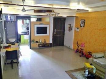 500 sqft, 1 bhk Apartment in Yash Yash Apartments Kharghar, Mumbai at Rs. 37.5000 Lacs