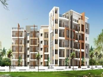 655 sqft, 1 bhk Apartment in Builder mithila apartment Sector 30 Kharghar, Mumbai at Rs. 38.0000 Lacs