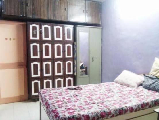 525 sqft, 1 bhk Apartment in Navkaar Group Rabiya Residency Sector 30 Kharghar, Mumbai at Rs. 37.0000 Lacs