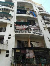 610 sqft, 1 bhk Apartment in Hari Shankar Residency Kharghar, Mumbai at Rs. 40.0000 Lacs