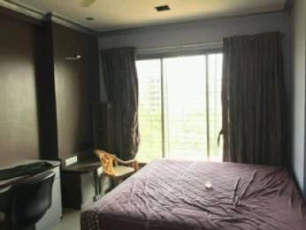 370 sqft, 1 bhk Apartment in Builder lilavati society kharghar Sector 30 Kharghar, Mumbai at Rs. 34.0000 Lacs