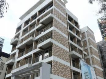 500 sqft, 1 bhk Apartment in Builder kesav appartment kharghar Sector 19 Kharghar, Mumbai at Rs. 32.0000 Lacs